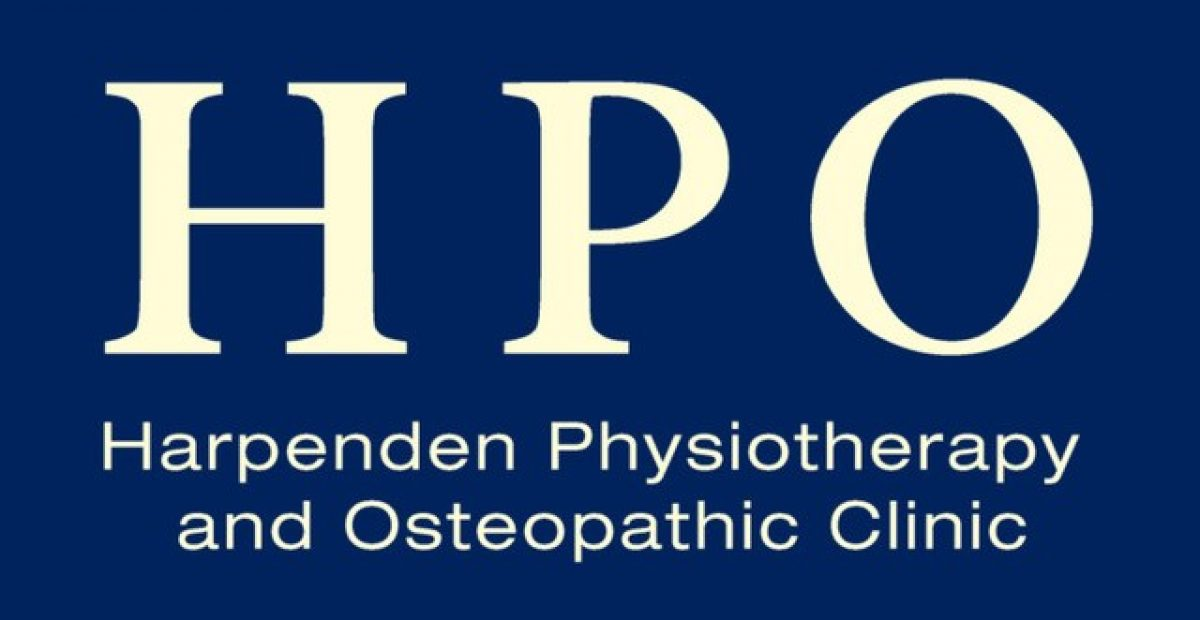 HPO Clinic
