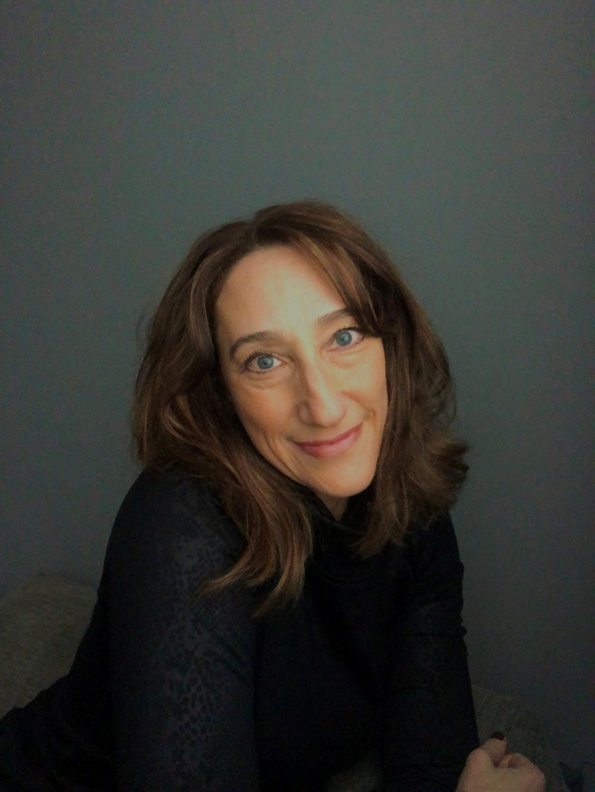 Danielle Kempton